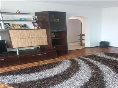 vanzare apartament 3 camere 13 septembrie Bucuresti