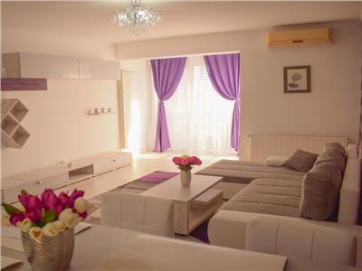 vanzare apartament  3 camere cosbuc Bucuresti