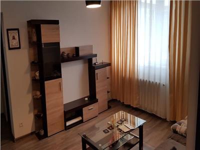 2 camere/Calea Grivita