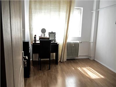 vanzare apartament 2 camere ferdinand - iulia hasdeu Bucuresti