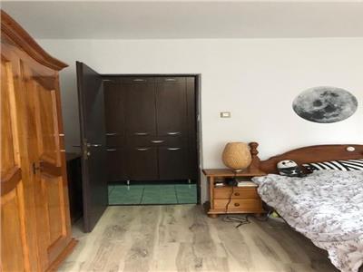 2 camere/Arcul de Triumf/Maresal Averescu