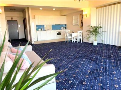 vanzare apartament spatios 2 camere pipera Bucuresti