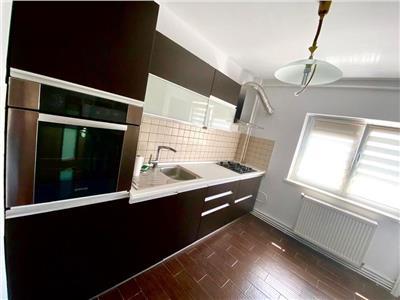 Vanzare Apartament 3 Camere VItan Mall  renovat | mobilat | utilat