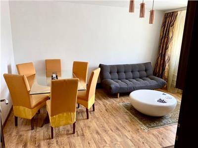 Vanzare Apartament 3 Camere VItan Mall - renovat | mobilat | utilat