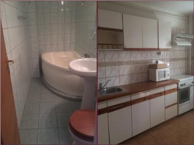vanzare apartament 2 camere renovat | nerva traian Bucuresti