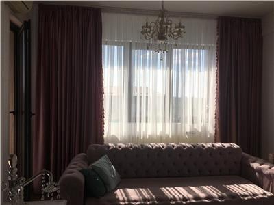 Vanzare apartament 2 camere Drumul Taberei - Valea Cricovului