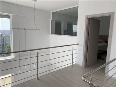 Vanzare duplex penthouse Drumul Taberei  Frigocom