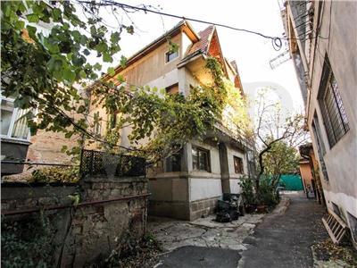 vanzare imobil in zona bd. pache protopopescu Bucuresti
