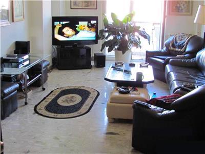 vanzare apartament 2 camere lux bd. decebal   metrou piata muncii Bucuresti