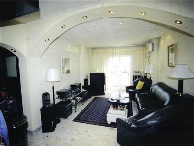 vanzare apartament 2 camere lux bd. decebal | metrou piata muncii Bucuresti