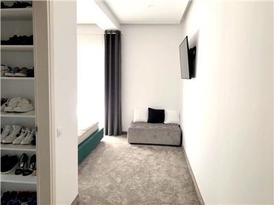 vanzare apartament luxos 3 camere pipera Bucuresti