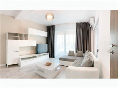 Oferta inchiriere apartament 2 camere. zona Iuliu Maniu