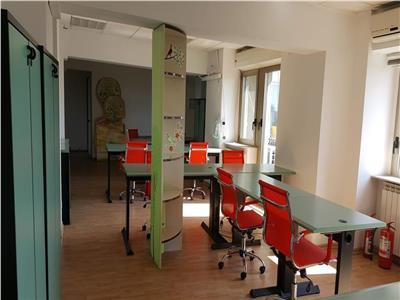 oferta inchiriere spatiu birouri bd. unirii - piata alba iulia Bucuresti