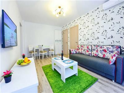 inchiriere apartament 2 camere calea victoriei Bucuresti