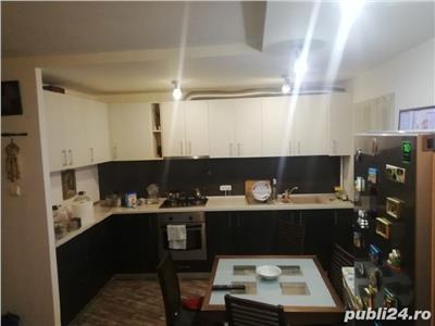 vanzare  apartament 2 camere  zona tineretului parc Bucuresti