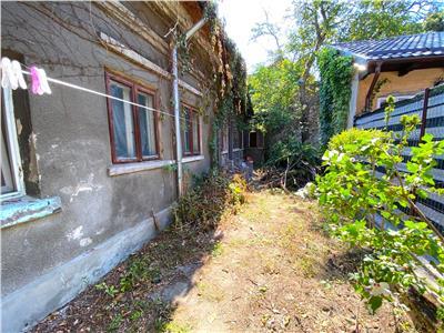 Vanzare Casa & Teren zona Fainari | Precupetii Vechi | 320mp teren