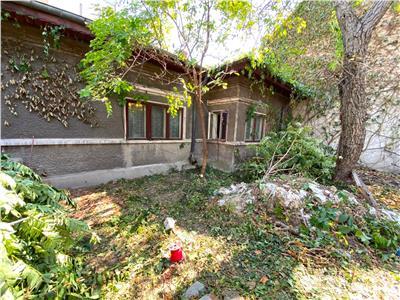 vanzare casa & teren zona fainari | precupetii vechi | 320mp teren Bucuresti