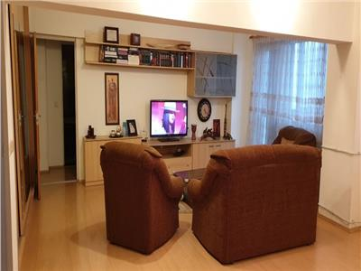 vanzare apartament 3 camere zona 13 septembrie prosper Bucuresti
