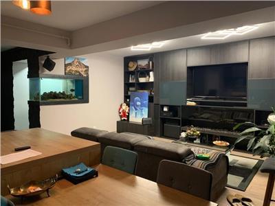 Vanzare duplex 3 camere complex Metrocity Academiei