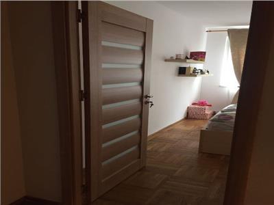 Inchiriere apartamentv  2 camere Tineretului