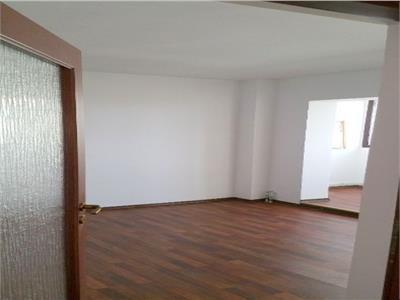 2 camere Banu Manta/Parcare inclusa
