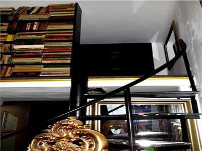 Inchiriere loft Rosetti