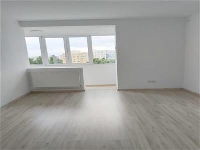 2 camere - Renovat-Turda-Calea Grivitei