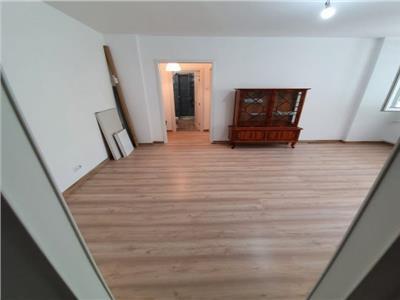 Inchiriere apartament 2 camere Cantemir