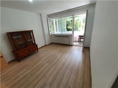 inchiriere apartament 2 camere cantemir Bucuresti