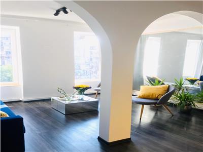 Inchiriere apartament 3 camere Unirii