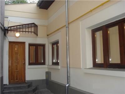 Inchiriere casa pentru birouri Unirii  Udriste