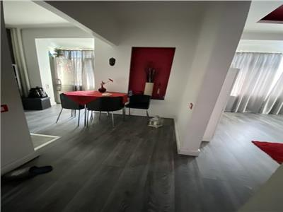 2 camere superb  Ion Mihalache