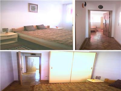 Vanzare apartament 3 camere Calea Grivita