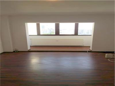 Vanzare apartament 2 camere  Banu Manta/Renovat
