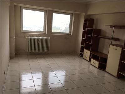 Vanzare apartament 2 camere zona 13 Septembrie cu vedere spre Casa Poporului