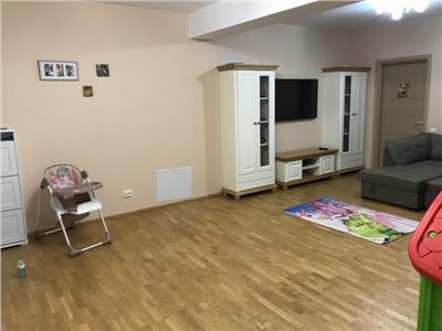 vanzare apartament 2 camere zona bd. calea 13 septembrie Bucuresti