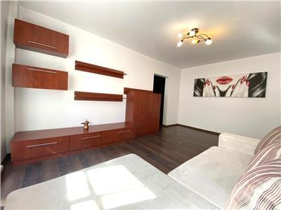 vanzare apartament 3 camere vatra luminoasa - iancului Bucuresti