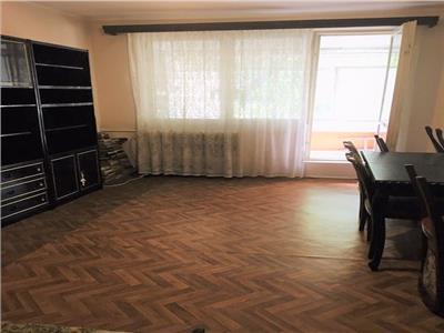 Vanzare apartament 2 camere zona Tineretului