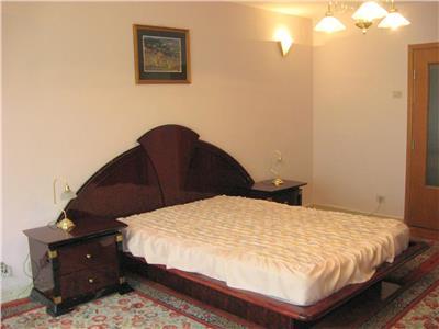 inchiriere apartament 4 camere matei basarab - traian, bucuresti