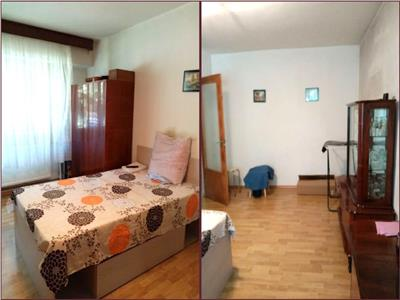 vanzare garsoniera vitan mall | casa de pensii Bucuresti