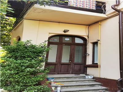 inchiriere spatiu birouri in vila  zona calea calarasi Bucuresti