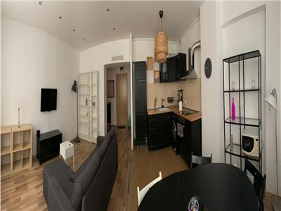 inchiriere apartament 2 cam rin grand hotel incinta Bucuresti