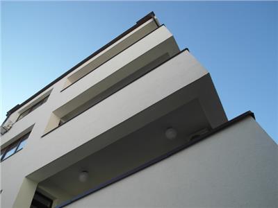 oferta inchiriere apartament 3 camere zona dorobanti Bucuresti