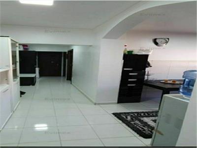 Vanzare apartament 4 camere Tineretului - Vacaresti