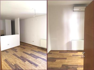 vanzare apartament 3 camere | bloc 2005 | unirii | corneliu coposu Bucuresti