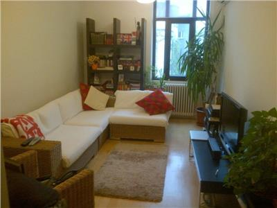 Inchiriere apartament 2 camere Romana