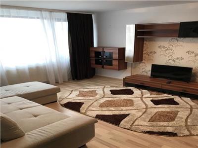 inchiriere apartament 2 camere cantamir Bucuresti