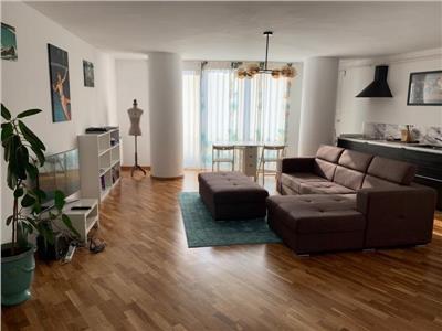 inchiriere apartament 2 camere victoriei Bucuresti