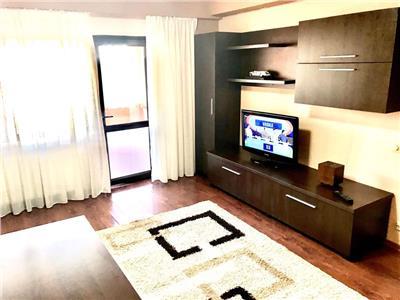 vanzare apartament 2 camere adiacent decebal | mobilat & utilat | renovat complet Bucuresti