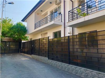 vanzare vila noua 4 camere in zona ghica tei Bucuresti